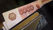 Жительницы Челябинска перевели мошенникам более 330тысяч рублей