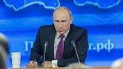 Президент РФ поручил ввести квоты выбросов вгородах сзагрязненным воздухом