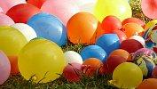 Минэкологии Челябинской области призывает отказаться отгелиевых шаров напраздниках