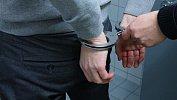 Экс-главу поселения в Челябинской области задержали по делу о превышении должностных полномочий