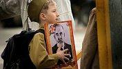6 мая вЧелябинске открывается фотовыставка коДню Победы