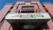 Глава села вЧелябинской области предстанет перед судом завзятку