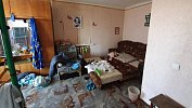 Полиция прикрыла наркопритон вЛенинском районе Челябинска