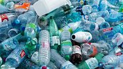 «Пятерочка» представила коллекцию товаров изпереработанного пластика соскидкой до90%