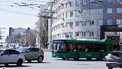 В Челябинске запустят дополнительные автобусы вродительский день