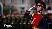 Парад, военное танго, «Любэ» и фейерверк скрыши музея: главные события афиши 9Мая