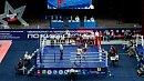 Южноуральцы завоевали 35медалей начемпионате и первенстве России покикбоксингу