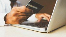 Средняя сумма лимитов по кредитным картам в Челябинской области стала больше на 8%