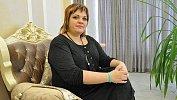 В Копейске прекратили уголовное дело омошенничестве экс-директора загса