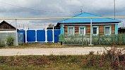 Жители села вКарталинском районе восемь лет ждут обещанного газа
