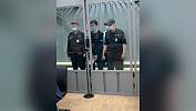 Напавшего нашколу вКазани арестовали надва месяца