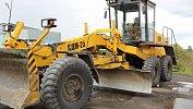 Где хорошо, там и плохо. Жители Магнитогорска возмущены ремонтом дороги из-за пыли