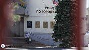 Челябинского «бога», пугавшего соседей, отправили вбольницу