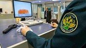 В Челябинске мужчина пойдет под суд за подкуп таможенника
