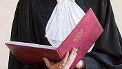 Челябинский суд оштрафовал директора учебного центра за взятки