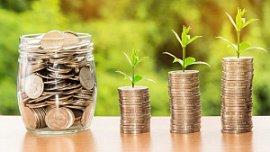Предприятия Челябинской области инвестировали в экологию более 8 млрд рублей