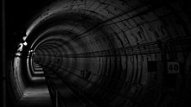 Правительство РФ определило источник финансирования для проекта метротрамвая в Челябинске