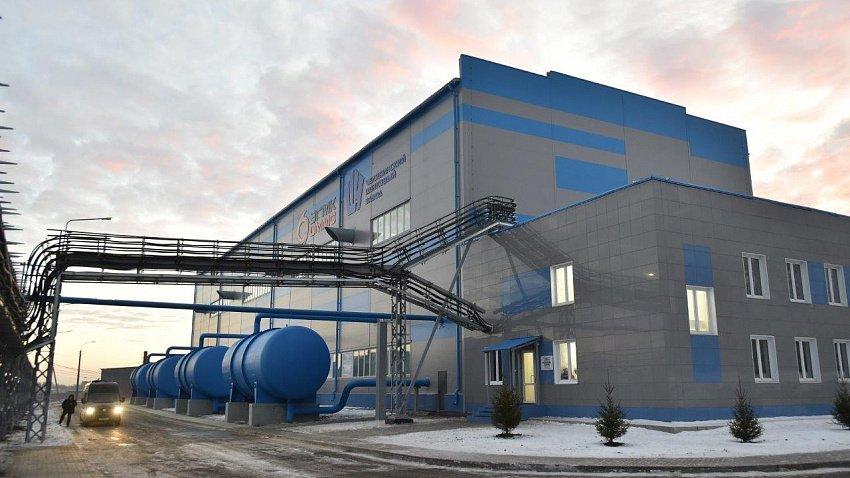 Челябинский цинковый завод наказали за нарушение экологических норм