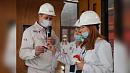 В Челябинской области начнут обучать гидов для экскурсий позаводам