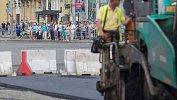 Глава Челябинска рассказала, когда и какие улицы отремонтируют вЧурилово