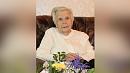 Челябинский ветеран Великой Отечественной войны отмечает 100‑летний юбилей