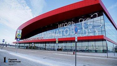 Из Челябинска южноуральцы смогут вылететь в Армению и Азербайджан