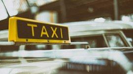 Дорогая автостраховка сдерживает развитие рынка такси в Челябинской области