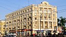 Офис «Альфа‑банка» вЧелябинске переезжает сплощади Революции