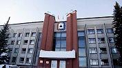 На 19 дворов больше запланированного отремонтируют вМагнитогорске