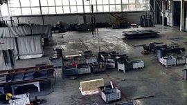Завод «Силач» на 16% ускорил сборку автомобилей