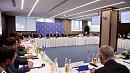 Экология и меры поддержки: Союз промышленников и предпринимателей Челябинской области провел заседание правления