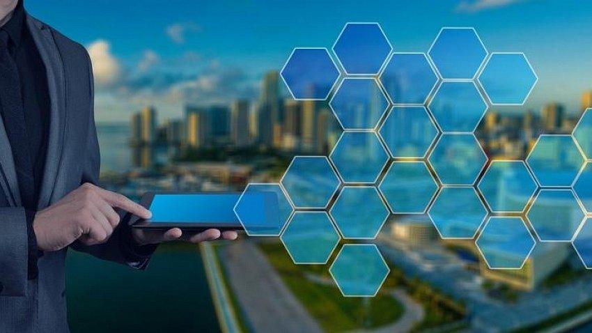 Челябинскую область предложили внести в список пилотных регионов по внедрению инвестстандарта