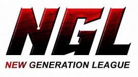 Прямая трансляция IV Турнира по смешанным единоборствам NGL