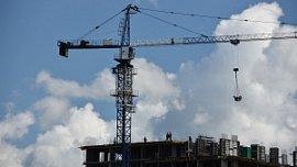 В Челябинской области в 2021 году введено на 25% больше жилья