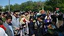 На Южном Урале откроют пограничный кадетский класс