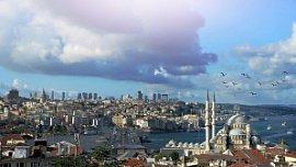 Южноуральцы не смогут улететь в Турцию