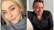 Обвиняемый вубийстве девушки вПарковом-2 челябинец предстанет перед судом