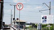 В Копейске подростки пытались украсть 146железнодорожных костылей