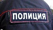 В Катав-Ивановском районе полицейские изъяли нелегальный товар на1,7миллиона рублей