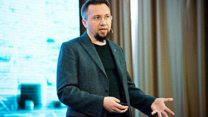 Сергей Голованов: «Число звонков от мошенников увеличивается на 30% ежеквартально»