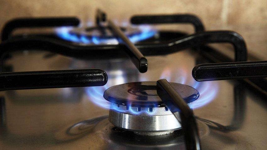 В частные дома Челябинской области бесплатно проведут газ