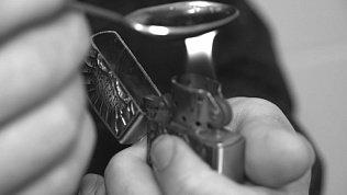 «Работа на смерть» — в Челябинске сняли фильм о торговле наркотиками