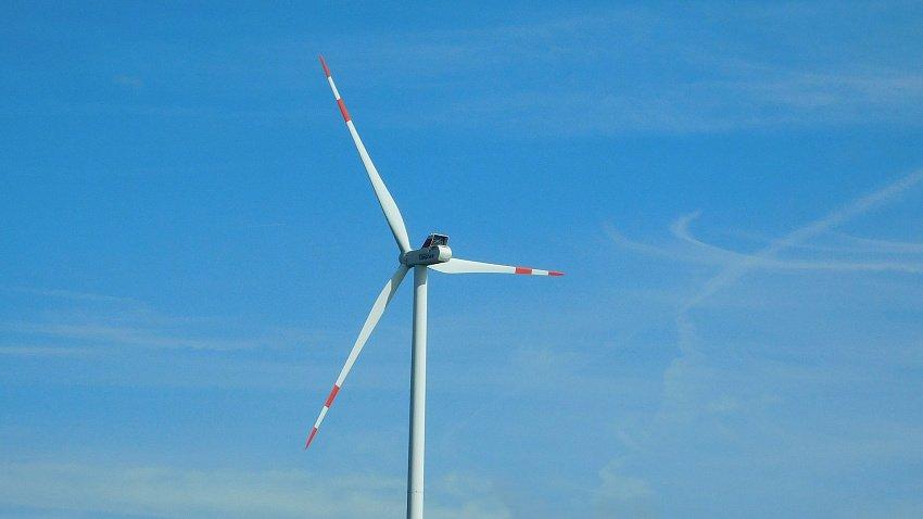 ММК и «Фортум» договорились использовать «зеленую» энергетику