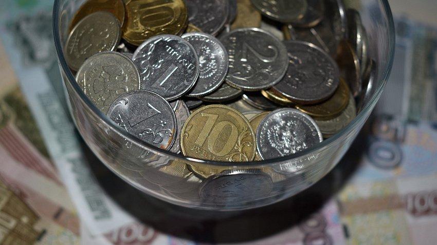 В Челябинской области 26 финансовых компаний работают нелегально
