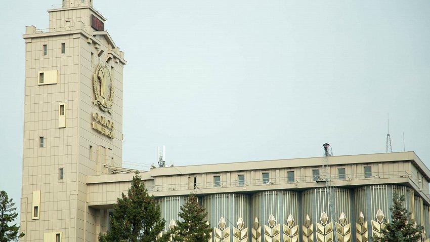 Челябинский агрохолдинг «Союзпищепром» оспаривает начисление 129,5 млн рублей налогов