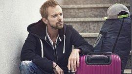 Интервью на Business FM: итоги программы переселения соотечественников