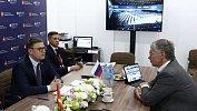 В Челябинске продолжится обновление автобусного парка