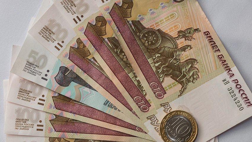 В Челябинской области предлагают самые маленькие зарплаты в УрФО