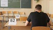 Почти 4 тысячи девятиклассников сдали русский язык наотлично вЧелябинской области