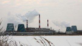 Челябинская ТЭЦ‑2 будет использовать менее вредный уголь